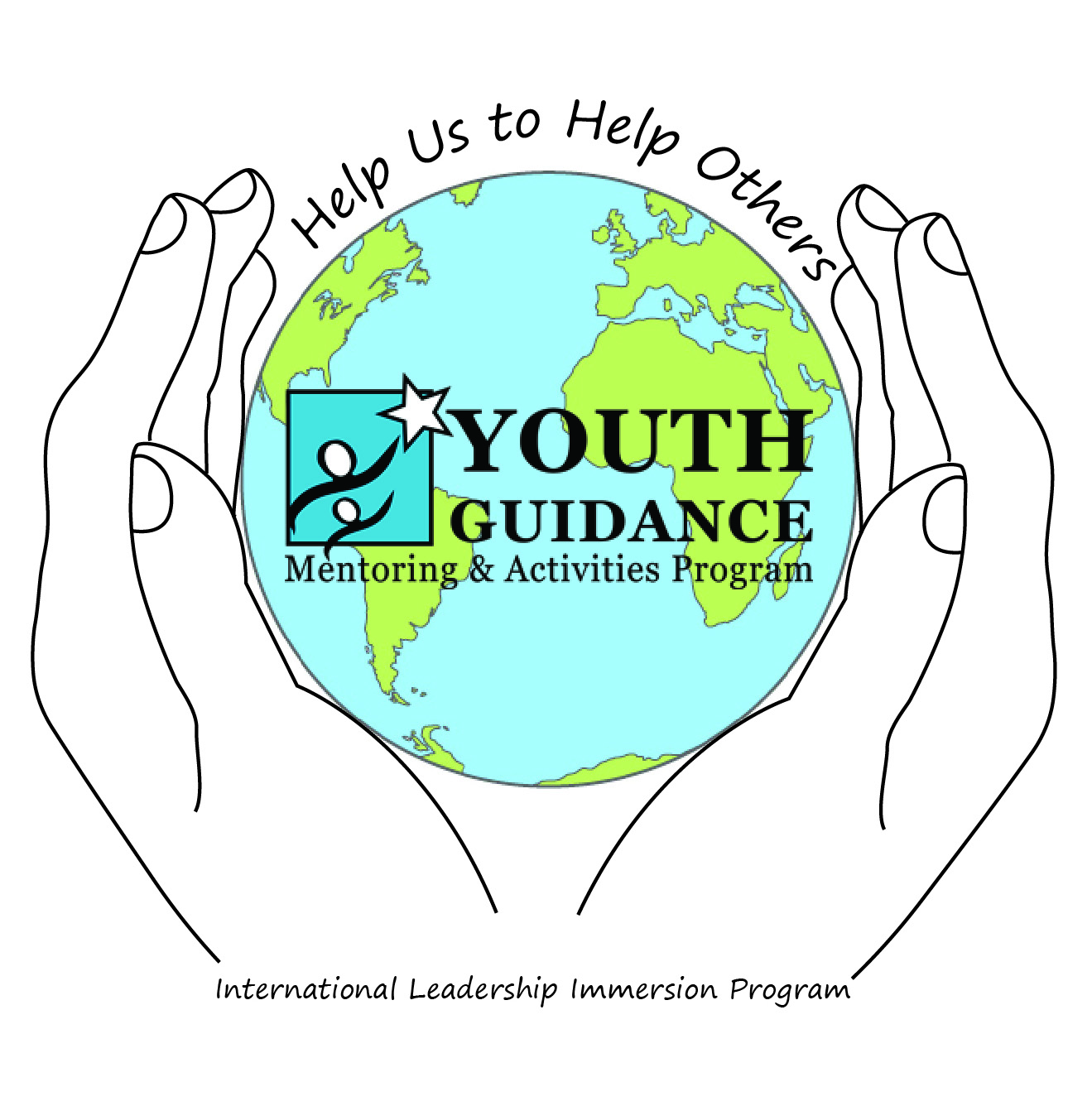 Youth Guidance Program Youth Guidance News